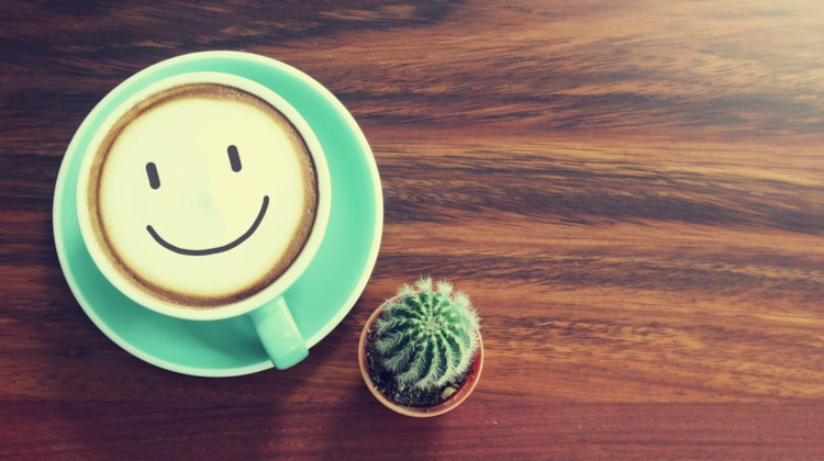 49 Ways to Have a Happy Morning Now | https://positiveroutines.com/happy-morning-tips/